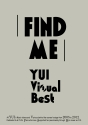 FIND ME YUI Visual Best(通常盤)