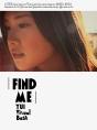FIND ME YUI Visual Best