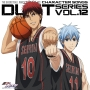 TVアニメ『黒子のバスケ』キャラクターソング DUET SERIES Vol.12