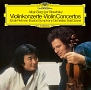 ベルク/ストラヴィンスキー:ヴァイオリン協奏曲