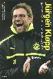 ユルゲン・クロップ 選手、クラブ、サポーターすべてに愛される名将の哲学