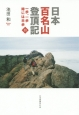日本百名山登頂記 一歩、一歩 時には半歩(4)