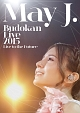 Budokan Live 2015 ~Live to the Future~