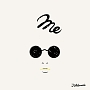 Me(通常盤)