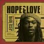 HOPE&LOVE