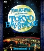 24th Summer 2005 TOKYO BAY-STATION Terminal I