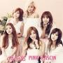 PINK SEASON(B)(DVD付)