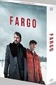FARGO/ファーゴ コレクターズBOX