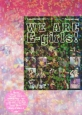 "WE ARE E-girls! E-girls LIVE TOUR 2015 ""C"