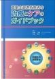 高齢血液透析患者の治療とケアのガイドブック