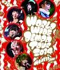 WORLD WIDE DEMPA TOUR 2014