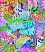 WWD大冒険TOUR2015 ~この世界はまだ知らないことばかり~ in TOKYO DOME CITY HALL