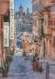 地中海のとっておきの島 マルタへ<最新版>