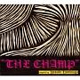 THE CHAMP Compiled By YOSUKE TOMINAGA