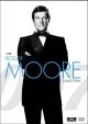 007/ロジャー・ムーア DVDコレクション