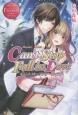 Can't Stop Fall in Love Mizuki&Akito