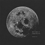 懐かしい月は新しい月 ~Coupling&Remix works~(通常盤)