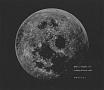 懐かしい月は新しい月 〜Coupling&Remix works〜(DVD付)