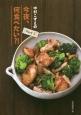 中村こずえの今夜、何食べたい?! (3)