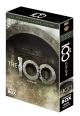 THE 100/ハンドレッド<セカンド・シーズン> コンプリート・ボックス
