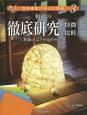 世界遺産になった和紙 和紙の徹底研究(特徴・比較) 和紙のよさを見直そう! (3)