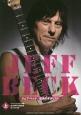 ジェフ・ベック|孤高のギタリスト(上)