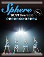 BEST live 2015 ミッションイントロッコ!!!! -plan B- LIVE
