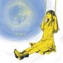 夜空。Feat.ハジ→/ストレスフリー(通常盤)
