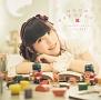 ハーモナイズ・クローバー(DVD付)