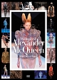 The legacy of Alexander McQueen