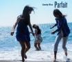 Pafait(DVD付)