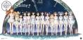 THE IDOLM@STER CINDERELLA GIRLS ANIMATION PROJECT 2nd Season 01 Shine!!(BD付)