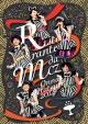 女祭り2014 〜Ristorante da MCZ〜