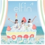 Colorful Fantasy(A)(DVD付)