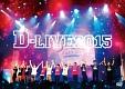 D-LIVE 2015