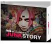 50th anniversary FILM 「JUNK STORY」