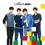 colors(A)(DVD付)