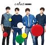 colors(B)(DVD付)