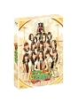 エビカルチョ! Blu-ray BOX