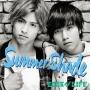 Summer Shade(LIVE盤)(DVD付)