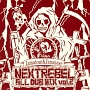-NEXT REBEL- BASS MASTER ALL JAPANESE DUB MIX VOL.2