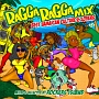 (TSUTAYA限定)RAGGA RAGGA MIX -BEST JAMAICAN CULTURE & LOVERS- mixed & selected by ROCKERS ISLAND