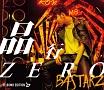 品行ZERO(B-BOMB EDITION盤)