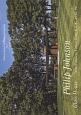フィリップ・ジョンソン グラス・ハウス 世界現代住宅全集19