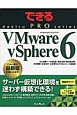 VMware vSphere6