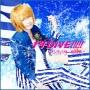 千年DIVE!!!!!(通常盤B)(takuya)