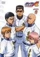 ダイヤのA 稲実戦編 Vol.6