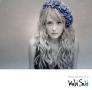 WABI SABI(DVD付)