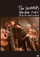 青春の象徴 恋のすべて LAST LIVE at SHIBUYA CLUB QUATTRO(通常盤)