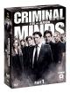 クリミナル・マインド/FBI vs. 異常犯罪 シーズン9 コレクターズBOX Part1